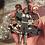 Thumbnail: Clone Force 99 - Enamel Pin