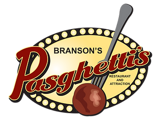 Branson's Paschetti's Restaurant and Attraction