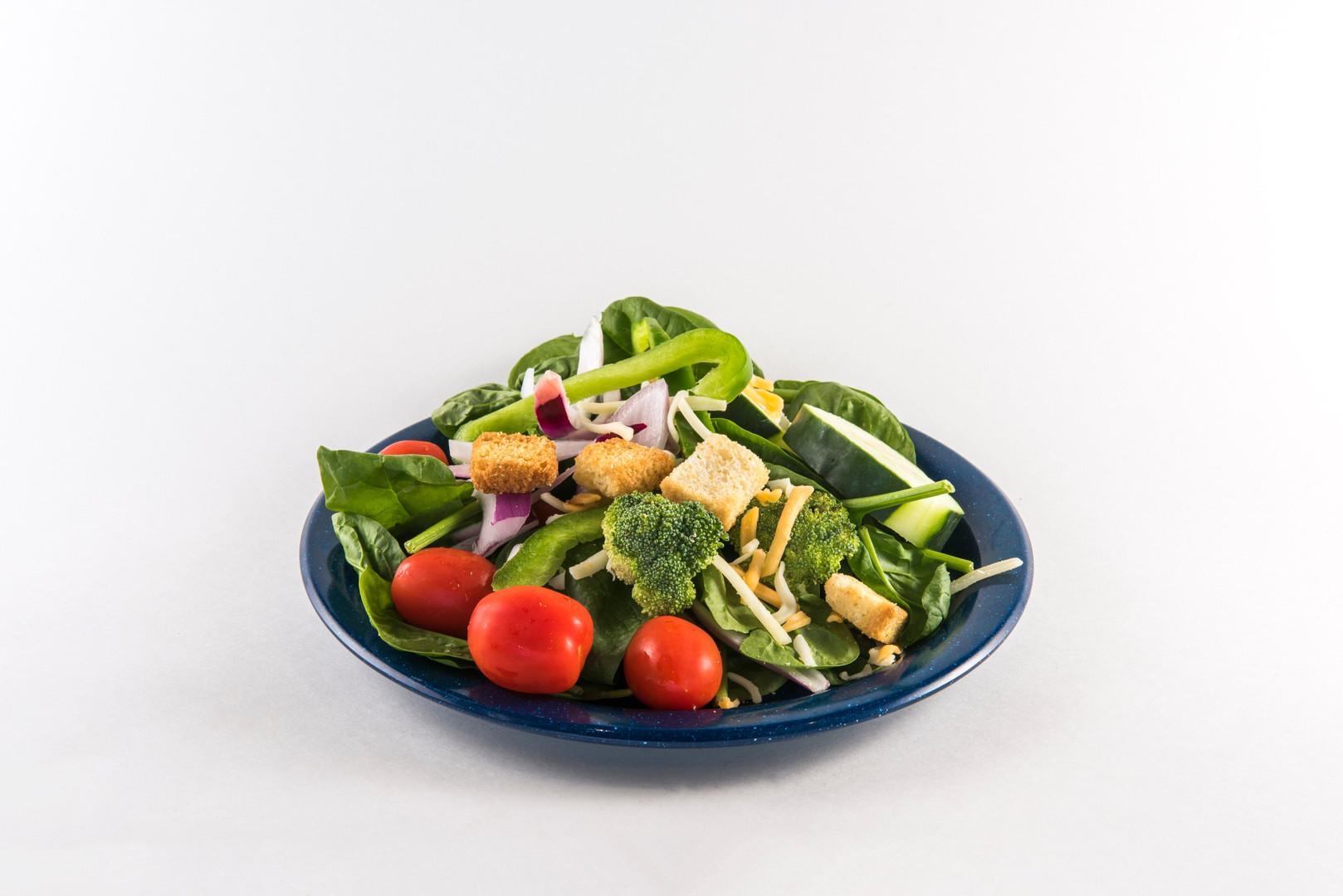 SaladPlate copy.jpg
