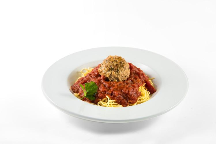 PG_SpaghettiMeatball copy.jpg