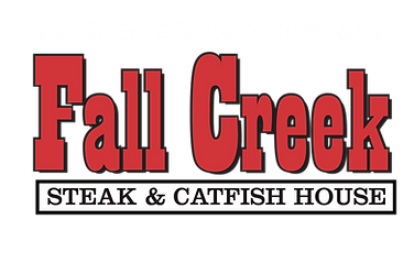 Fall Creek Steak & Catfish House