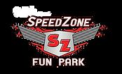 Dubby's SpeedZone Fun Park logo Pigeon Forge