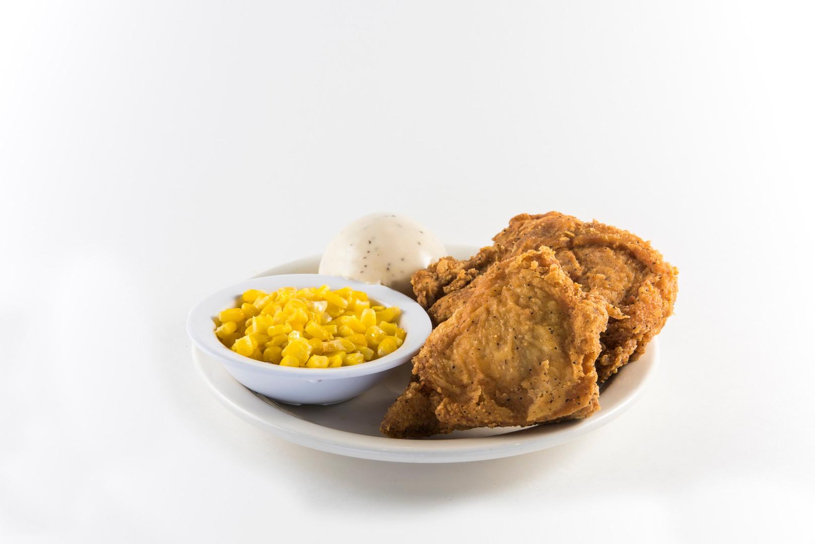 ChickenPlate copy.jpg