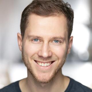 Adam Elliott