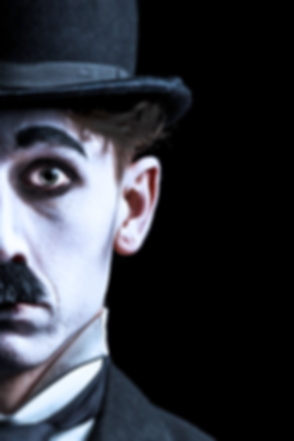Chaplin Image without text.png