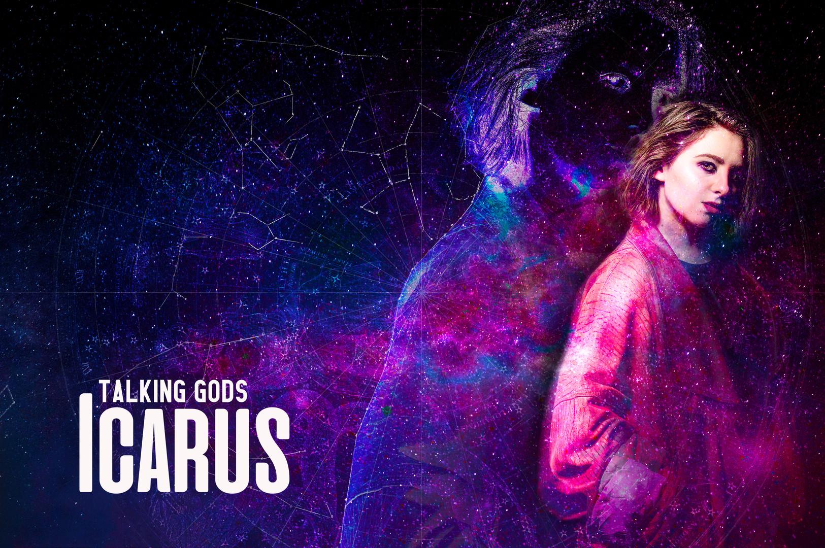 Icarus