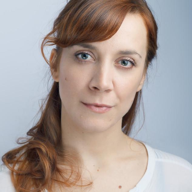 Cornelia Baumann