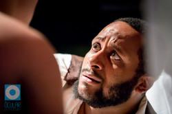 Spencer Lee Osborne as Antonio