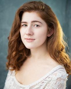 Mariana Belcombe