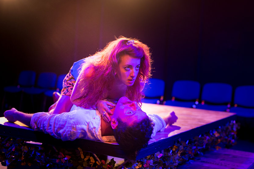 Much Ado About Nothing HQ-118.jpg
