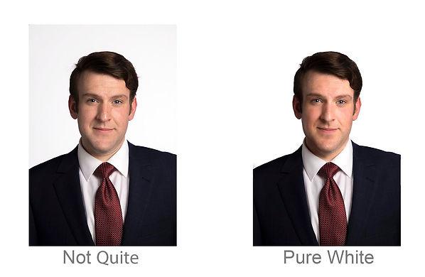 White or Not.jpg
