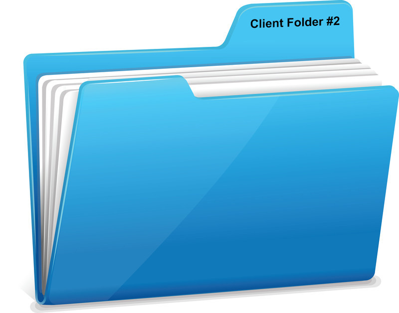 Client Folder 2.jpg