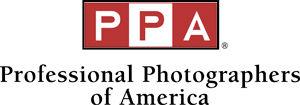 ppa-member-logo.jpg