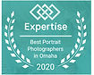 Expertise Award 2020.jpg