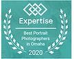 Expertise Award 2020.jpg