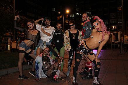 tupamaras_perras_festivaldiversidad.jpg
