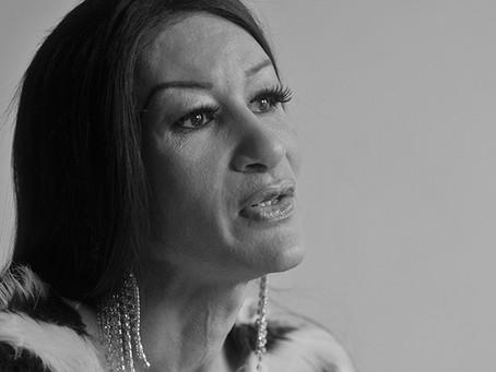 Artículo sobre Charlotte Schneider Callejas, por Pilar Cuartas Rodríguez