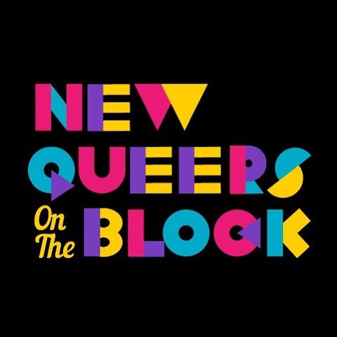 NEW QUEERS ON THE BLOCK