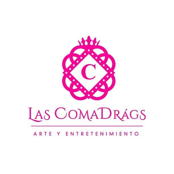 LAS COMADRAGS
