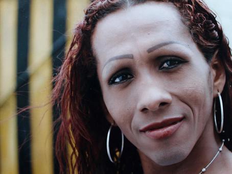 ¿Qué sería del transformismo en Colombia sin las mujeres trans? #VisibilidadTrans