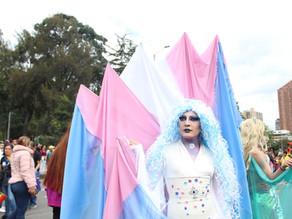 Concurso #OrgulloLGBTQ2020