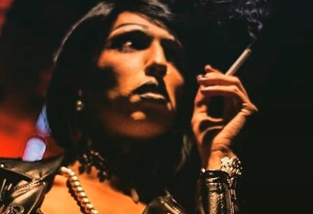 """#Recomendado. """"Deconstruyendo masculinidades y feminidades: un estudio del drag queen en Bogotá"""""""