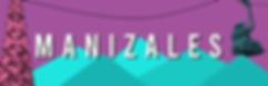MANIZALESPresentación1.png