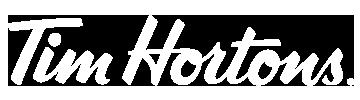 logo_tim_hortons_1.png