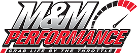 mmperformance-logo.png