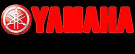 yamaha-logo-png-10.png