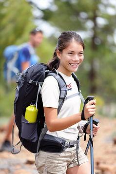 tSpeaks_home_hiker2.jpg