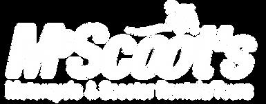 McScoots_New Logo_TagA_white.png