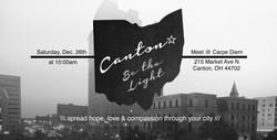BTL Canton Event