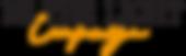 BTLC_Logo-01.png
