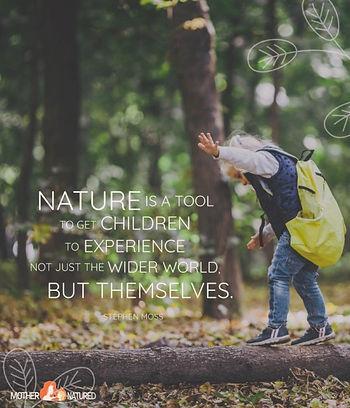 Nature-kids-quotes.jpg