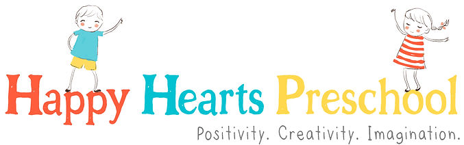 Happy-Hearts-Preschool-Logo-C Thru-JPG.j