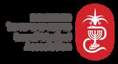 לוגו הרי.png