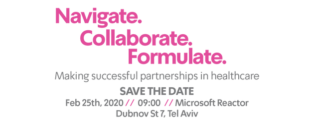 partnerships_healthcare_וויקס6.png