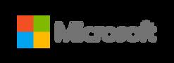 Download-Microsoft-Logo-Transparent-Back