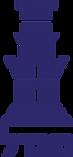 Migdal_Logo.svg.png