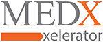 MedX logo.jpg