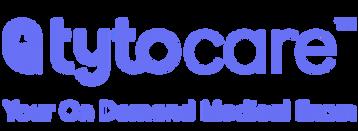 TYT162_Logo3_100x80cm_edited.png
