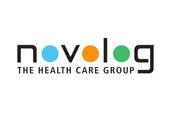 NovologGroupLogoFinal-1.png