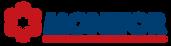 Logoמוניטור.png