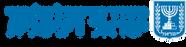 לוגו ישראל דיגיטלית 2020 וקטורי.png
