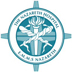 Nazareth Hospital EMMS png.png
