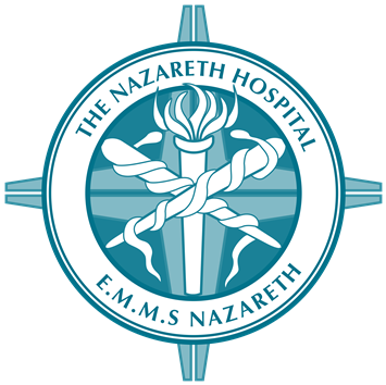 Nazareth Hospital EMMS png.png
