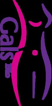 gals bio logo.png