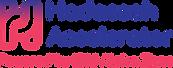 Splash_HadassahAccelerator_Logo_01-1.png