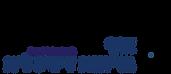 לוגו בריאות דיגיטלית1.png